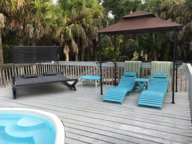 best loved f873c 68a5f 1000 ft² House Captiva, Lee County, Florida, United States