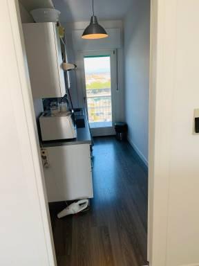 Case Vacanze E Appartamenti A Grado In Affitto Casevacanza It