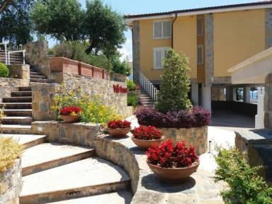 Case Vacanze e Appartamenti a Vibonati in affitto