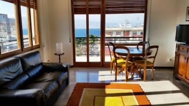 Case Vacanze e Appartamenti a Reggio Calabria in affitto