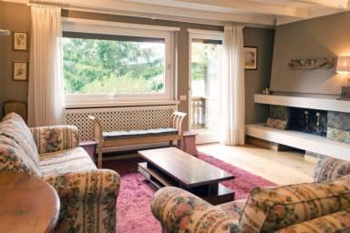 Case vacanze e appartamenti in provincia di vicenza in for Appartamenti arredati in affitto a vicenza