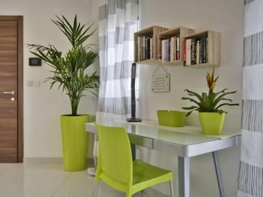 Appartamenti e Case Vacanze in offerta - Wimdu
