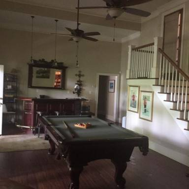 huge selection of 7e6ad 46b96 1190 ft² House Gainesville, Hall County, Georgia, United States