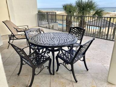 best service cccab 65f36 1390 ft² Apartment Orange Beach, Baldwin County, Alabama, United States