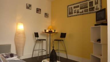 Location Vacances Et Appartement à Paris Wimdufr