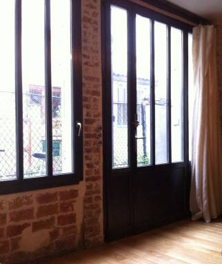 Appartamenti Parigi e B&B - Wimdu