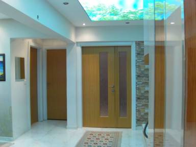 Peachy Istanbul Accommodation Apartments In Istanbul Wimdu Home Interior And Landscaping Fragforummapetitesourisinfo