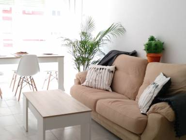 Location vacances s ville triana location appartement chambre d 39 hotes - Chambres d hotes seville ...