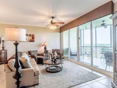 Wimdu - Vacation Rentals   City Apartments Worldwide 1b29279492e53