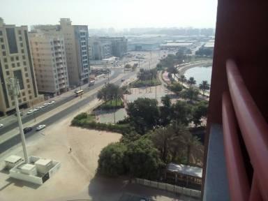 Top sites de rencontres à Dubaï