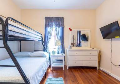 Cheap holiday apartments new york manhattan