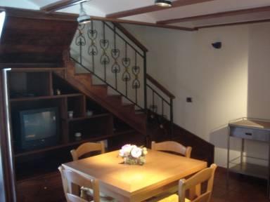 Case Vacanze E Appartamenti A Sant'agata Sui Due Golfi In