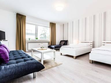 Ferienwohnung deutz ferienhaus apartment g nstig von for Ferienwohnung nordsee privat gunstig