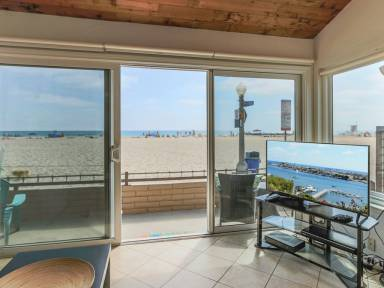 Vacation Rentals And Apartments In Newport Beach Wimdu