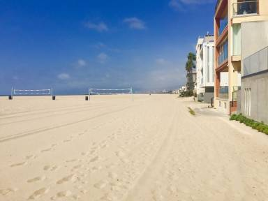 vacation rentals and apartments in los angeles wimdu