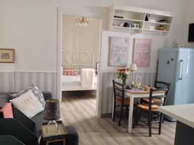Appartamenti economici - Wimdu
