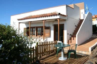 Vakantiehuizen Op Tenerife Voordelige Prive Appartementen Huren Op