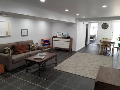 Vacation Rentals and Apartments in New York - Wimdu