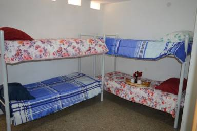 Vacation Rentals and Apartments in Argentina - Wimdu