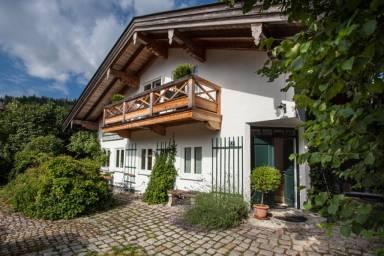 Ferienwohnung oberhof ferienhaus apartment g nstig von for Ferienwohnung nordsee privat gunstig