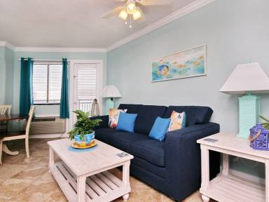sale retailer 1b094 c7ce5 Apartment Myrtle Beach, Horry County, South Carolina, United States