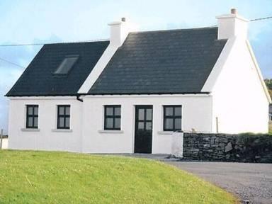 Vakantiehuizen In Ierland Voordelige Privé Appartementen Huren In
