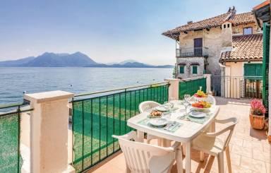 Location vacances au lac majeur location appartement chambre d 39 hotes - Chambre d hote lac majeur ...