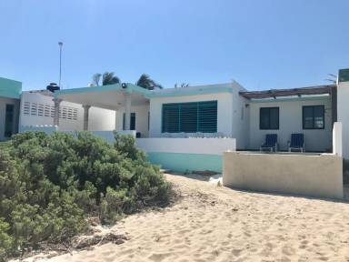 Vacation Rentals and Apartments in Yucatan - Wimdu