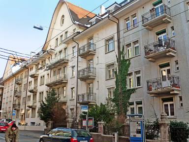 Ferienwohnung z richsee ferienhaus apartment g nstig for Ferienwohnung nordsee privat gunstig