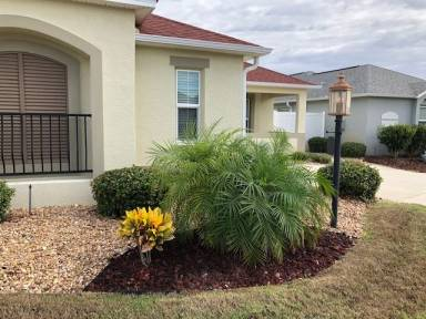 Vacation Rentals and Apartments in Florida - Wimdu