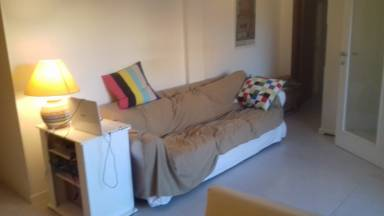 Camere Da Letto Corsini.Case Vacanze E Appartamenti A Porto Corsini In Affitto Casevacanza It