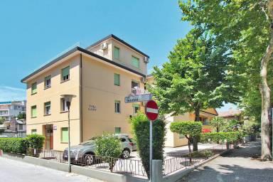 Appartamenti e B&B a Lignano Sabbiadoro - Wimdu