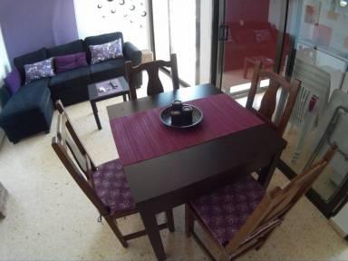 Vakantiehuizen in Dénia: Voordelige privé-appartementen ...