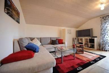 Ferienwohnung gmund am tegernsee ferienhaus apartment for Ferienwohnung nordsee privat gunstig