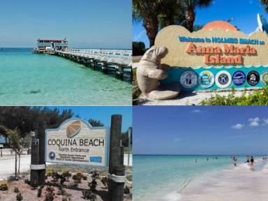 Wimdu - Vacation Rentals & City Apartments Worldwide