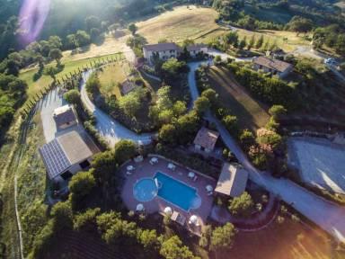 Case Vacanze e Appartamenti a Visso in affitto - CaseVacanza it