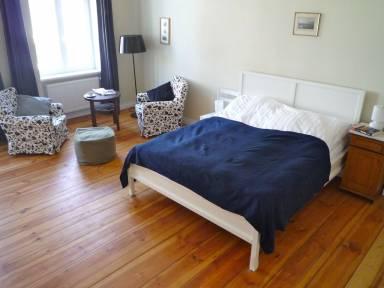 acheter appartement wroclaw