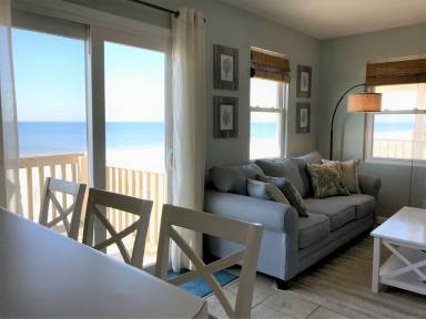 wimdu vacation rentals city apartments worldwide