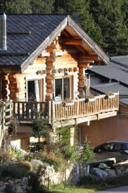 Vakantiehuizen in Pyreneeën: Voordelige privé ...