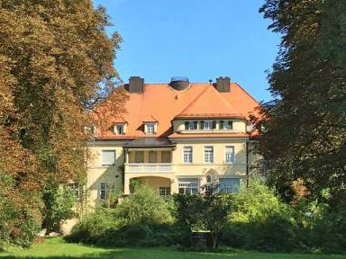 Unterkünfte & Ferienwohnungen am Starnberger See - Wimdu
