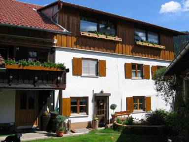 Ferienwohnung sonthofen ferienhaus apartment g nstig for Ferienwohnung nordsee privat gunstig