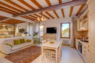 Ferienhäuser & Ferienwohnungen für 2 Gäste mit WLAN in ...