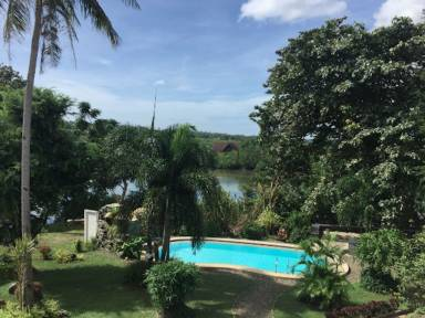 Brilliant Vacation Rentals And Apartments In Bohol Wimdu Download Free Architecture Designs Ponolprimenicaraguapropertycom