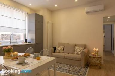 Appartamenti e B&B a Pescara - Wimdu