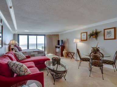 huge selection of 4dee9 d3a26 610 ft² Apartment Miramar Beach, Walton County, Florida, United States