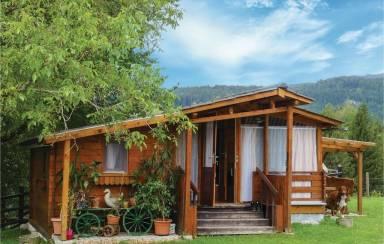 Unterkunfte Ferienwohnungen In Osterreich Wimdu