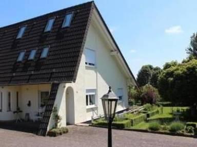 Ferienwohnungen & Unterkünfte in Köln - Wimdu