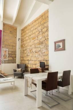 Apartamentos Y Casas Rurales En Jerez Wimdu