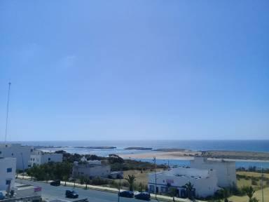 Location Vacances Au Maroc Location Appartement Chambre D Hotes