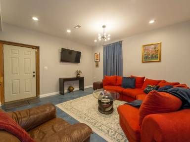 Vacation Rentals and Apartments in Chicago - Wimdu